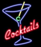 175-cocktails