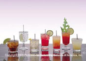 Popular Highballs